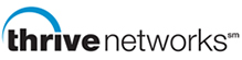 thrive-networks