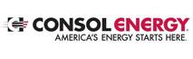 Amvest ConsolEnergy
