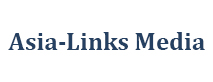 Asia Links Media
