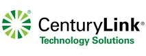 Centurylink Technologies