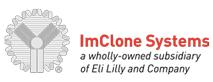 Imclone System