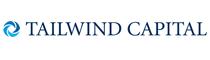 Tailwind-Capital