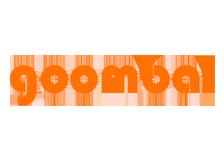 goombal-logo