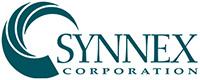 Synnex's Concentrix