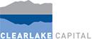 clearlake capital