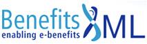 BenefitsXML