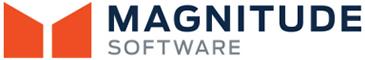 Magnitude Software