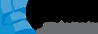 Trinium Technologies LLC