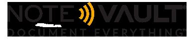 NoteVault Inc.