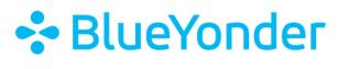 Blueyonder software Company