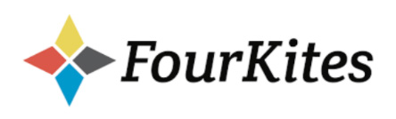 FourKites inc